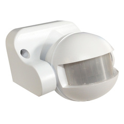Smart-Sense 180 degrees Sensor - White