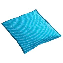 PROMASEAL Fire Rated Pillow - Large - 250mm x 300mm x 40mm
