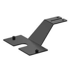Daylight sensor mounting bracket to suit Voltex LED High Bay V2
