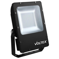 LED Flood Light 72W 5700K 120° IP66