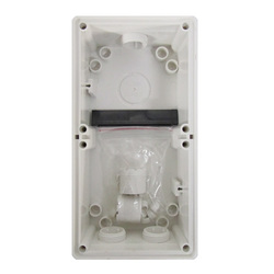 Voltex Switched Socket Outlets - IP56 250V 32A - 