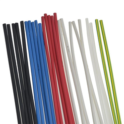 Mixed HS Pack - 3.5 to 1.6mm (1.2m)