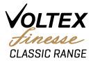 VOLTEX Finesse