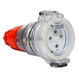 lifesaver smoke alarm lif5000 manual