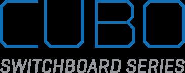 CUBO Switchboard Series